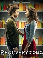 Recovery Road- Seriesaddict